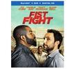 Fist Fight Blu-ray DVD Digital HD