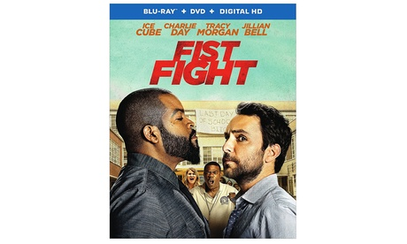 Fist Fight Blu-ray DVD Digital HD 7413606e-1e0c-11e7-bef3-002590604002