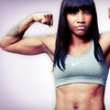 Up to 75% Off Women's Kickboxing Classes