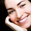 Up to 56% Off Custom Facials at Lucid Skin Studio