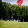 Up to 52% Off Round at Goodwin Park Golf Course