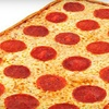 Up to 55% Off at Snappy Tomato Pizza