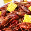 40% Off Two Tickets to Crawfish & Catfish Festival