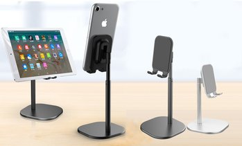 Stand Holder for Phone or Tablet