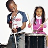 Up to 81% Off Lessons at Axis Music Academy