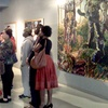 African American Museum in Philadelphia – 50% Off
