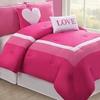 Hotel Juvi Comforter Set