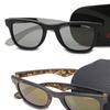 Carrera Sunglasses for Men and Women