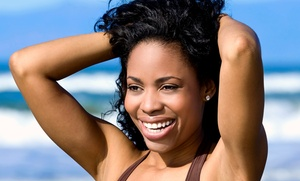 Synergy Medical Weight Loss: 10 B-12 or Six Super Lipo-B Injections at Synergy Medical Weight Loss (Up to 79% Off)