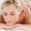 Up to 50% Off Spa-Day Massage Packages