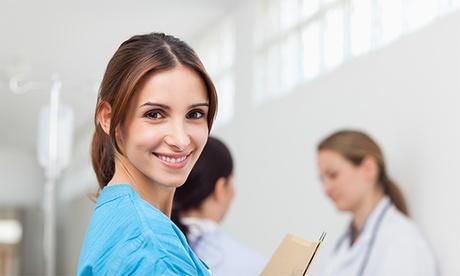 Certificado médico psicotécnico para todo tipo de carnés y licencias por 19,95 €