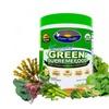 Divine Health Fermented Green Supremefood (30-Day Supply)