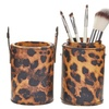 The Lano Company Makeup Brushes and Travel Case