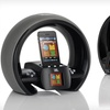 $119 for a JBL On Air Wireless Speaker System