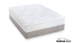 Mattress Toppers Pads Full Queen Twin Twin Xl Deals Coupons
