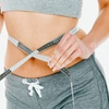 Up to 67% Off Lipo-Light Treatments