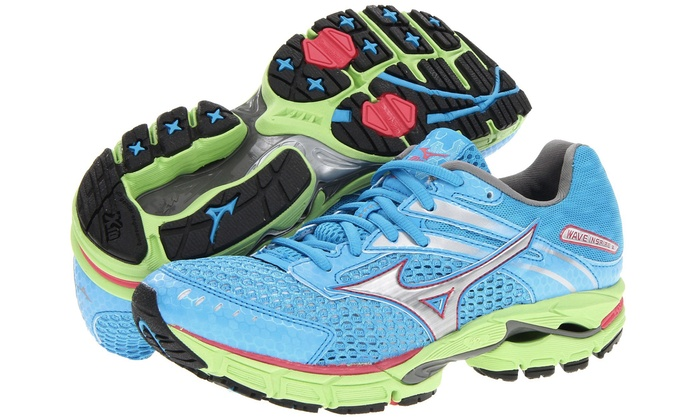 Capital City Running - Vineyard Bay: $20 for $40 Worth of Running Shoes, Accessories, and Apparel at Capital City Running in Lakeway