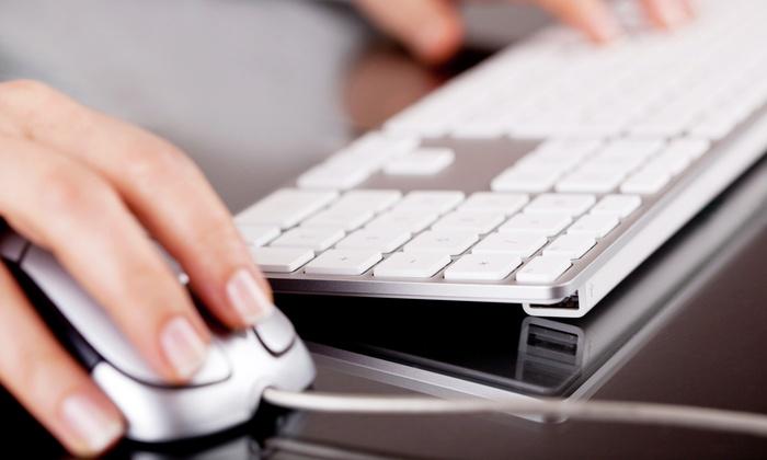 IT University Online: $99 for a Complete CompTIA IT-Certification Bundle from IT University Online ($2,695 Value)