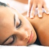 Up to 64% Off Massage or Facial at Dusnee Thai Spa