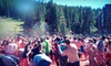 Tomato Assault - Central Campus: Giant Tomato Fight for One or Two on Saturday, May 25, from Tomato Assault (Up to 58% Off)