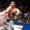 Up to 50% Off Fight Time MMA Event