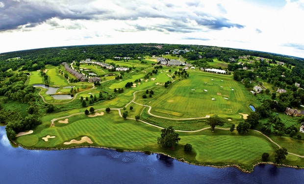 Geneva Ridge Resort - Lake Geneva, Wisconsin: Stay at Geneva Ridge Resort in Lake Geneva, WI. Dates into October.