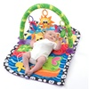 Playgro Baby Play Mats and Gyms