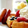 Up to 60% Off Classic American Food at David's Deli & Restaurant