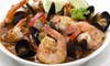 32% Off Cuban Dinner at Palomilla's Grill House