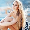 Up to 82% Off Vitamin B-12 Injections