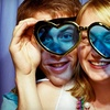 Up to 63% Photo Booth Rental