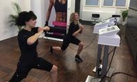 3x od. 5x EMS-Personal-Training für 1 Pers. in der Pandactive Akademie für Lebensqualität and Sport (bis zu 89% sparen*)