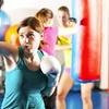 5 ou 10 cours de self defense