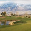 Up to 54% Off Golf Outing in Ogden