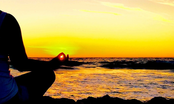 Beach Cities Yoga - Beach Cities Yoga: 5, 10, or 20 Yoga Classes at Beach Cities Yoga (Up to 82% Off)