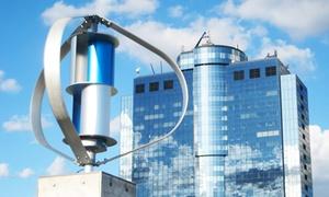 EXPLORA ScienceCenter Frankfurt: Eintritt für eine Person ins Explora ScienceCenter Frankfurt inkl. 3D-Anaglyphen-Brille (bis zu 48% sparen*)