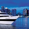 Up to 41% Off a Dinner Cruise Near City Sights