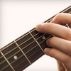 Up to 55% Off Music Lessons and Services