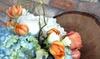 Tre's Bloom Floral Studios - Distinctive Floral Design: Up to 50% Off Flowers and Arrangements at Tre's Bloom Floral Studios