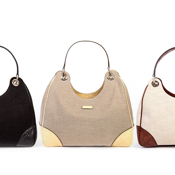 69f9dc7244b5 Gucci Designer Handbag in Choice of Design from €320 With Free Delivery