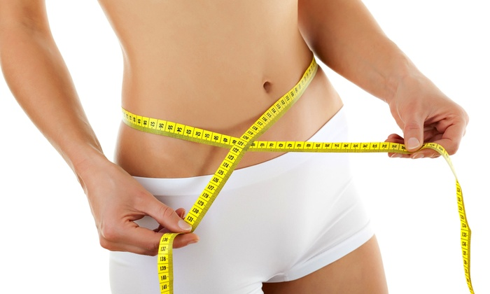 Tri Valley Medical Weight Control - Murrieta: $49.99 for a Two-Week Weight-Loss Program at Tri Valley Medical Weight Control ($239 Value)