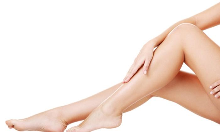 Artestetica - Lugo (RA): 10 pressoterapie abbinate a 10 fanghi o massaggi linfodrenanti da 64,90 €