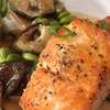 Lucas Park Grille –28% Off Upscale American Food