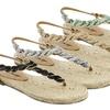 ABS by Allen Schwartz Macee Sandals