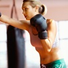 81% Off Kickboxing or Karate Classes