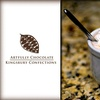 ACKC - Multiple Locations: $20 Worth of Ice Cream, Wine, Chocolate, and More at ACKC Cocoa Bar