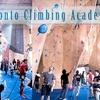 67% Off at the Toronto Climbing Academy