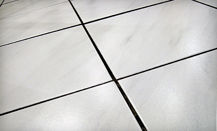 Dirt-Free Carpet & Tile Cleaning LLC - Dirt-Free Carpet & Tile Cleaning LLC in