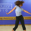 Up to 52% Off Classes at Dance Austin Studio