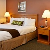Up to 64% Off Best Western in Liberty Lake or Spokane